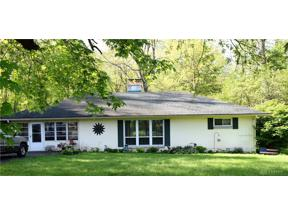 Property for sale at 2240 Kinmont Road, Dayton,  OH 45414