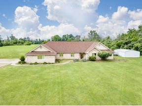 Property for sale at 3906 Stony Hollow Road, Dayton,  Ohio 45417