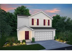 Property for sale at 30 Tarragon Way, New Lebanon,  Ohio 45345