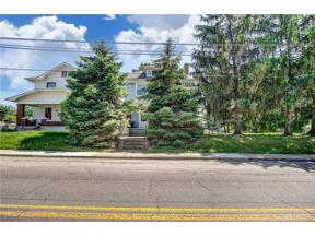 Property for sale at 1010 Wyoming Street, Dayton,  Ohio 45410