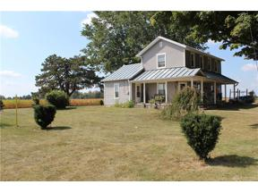 Property for sale at 10419 Dayton Greenville Pike, Brookville,  Ohio 45309