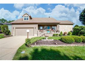 Property for sale at 10 Colony Park Drive, Troy,  Ohio 45373