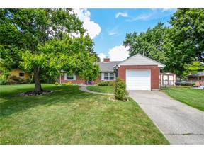 Property for sale at 3707 Aerial Avenue, Dayton,  Ohio 45429