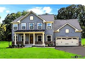 Property for sale at 3703 Oak Creek Drive, Bellbrook,  Ohio 45440