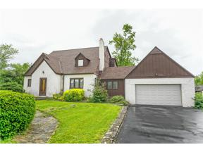 Property for sale at 2943 Kemp Road, Beavercreek,  Ohio 45431
