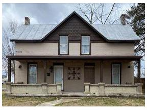 Property for sale at 3 Main Street, West Carrollton,  Ohio 45449