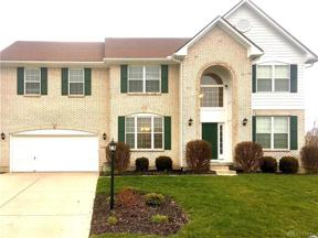 Property for sale at 3192 Bugle Bluff Drive, Bellbrook,  Ohio 45305