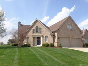 Property for sale at 6985 Rosecliff Place, Dayton,  Ohio 45459