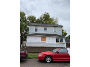Property for sale at 2024 Wayne Avenue, Middletown,  Ohio 45044