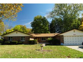 Property for sale at 5150 Marshall Road, Centerville,  Ohio 45429