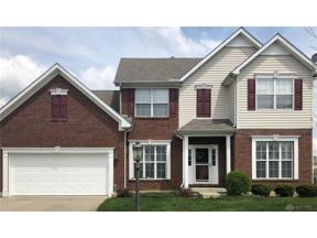 Property for sale at 2214 Raceway Trail, Beavercreek Township,  Ohio 45434