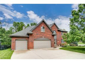 Property for sale at 256 Timberleaf Drive, Beavercreek,  OH 45430