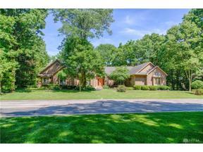Property for sale at 8586 Eagle Ridge, Springboro,  Ohio 45066