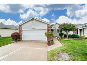 Property for sale at 1734 Yardley Circle, Centerville,  Ohio 45459