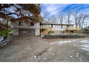 Property for sale at 2912 Stauffer Drive, Beavercreek,  Ohio 45434