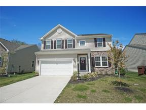Property for sale at 2869 Ridge View Court, Beavercreek Township,  Ohio 45385