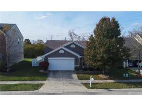 Property for sale at 25 Haverstraw Place, Springboro,  Ohio 45066