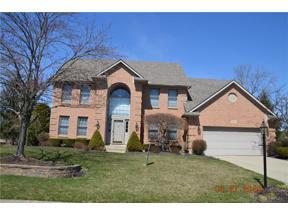 Property for sale at 445 Allanhurst Avenue, Vandalia,  OH 45377