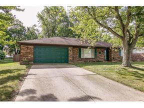 Property for sale at 4128 Kinsey Road, Englewood,  Ohio 45322