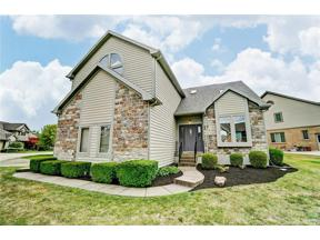 Property for sale at 2742 Terraceview Circle, Beavercreek,  Ohio 45431