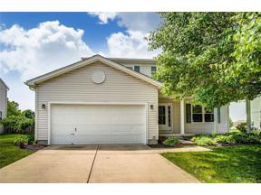 Property for sale at 6635 Morrell Drive, Dayton,  OH 45424