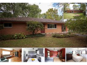 Property for sale at 224 Whitehall Drive, Yellow Springs Vlg,  Ohio 45387
