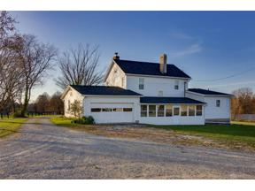 Property for sale at 5874 Hathaway Road, Clearcreek Twp,  Ohio 45036