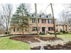 Property for sale at 9250 Olde Woods Court, Washington Twp,  Ohio 45458