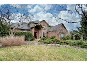 Property for sale at 1632 Grand Portage Trail, Beavercreek Township,  Ohio 45385