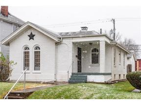 Property for sale at 1228 Demphle Avenue, Dayton,  Ohio 45410