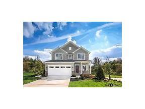 Property for sale at 993 Cedar Grove Drive, Tipp City,  Ohio 45371