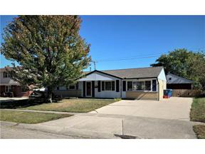 Property for sale at 6880 Alter Road, Dayton,  Ohio 45424