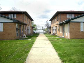 Property for sale at 2017-2019 Malvern Avenue, Dayton,  Ohio 45406