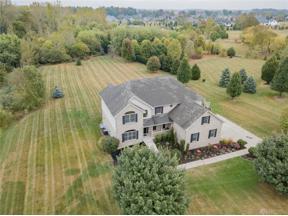 Property for sale at 8522 Waynesboro Way, Clearcreek Twp,  Ohio 45068