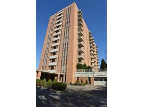 Property for sale at 2230 Patterson Boulevard Unit: 81, Kettering,  Ohio 45409