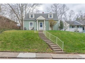 Property for sale at 1440 Constance Avenue, Kettering,  Ohio 45409