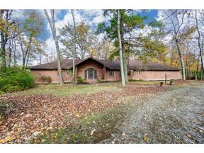 Property for sale at 3760 Glory Drive, Bellbrook,  Ohio 45305