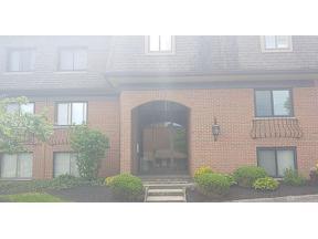 Property for sale at 1614 Thunderbird Lane Unit: 68, West Carrollton,  Ohio 45449