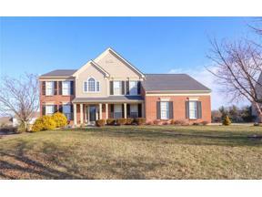 Property for sale at 4252 Windrift Court, Mason,  Ohio 45040