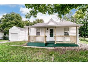Property for sale at 2162 National Road, Fairborn,  Ohio 45324