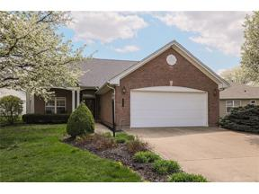 Property for sale at 9680 Rose Petal Drive, Tipp City,  Ohio 45371