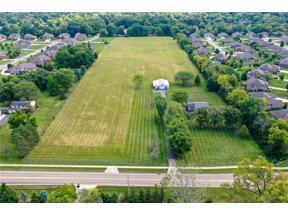 Property for sale at 9600 Paragon Road, Washington Twp,  Ohio 45458
