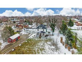 Property for sale at 9518 Bunnell Hill Road, Clearcreek Twp,  Ohio 45458