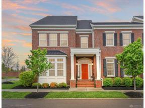 Property for sale at 5391 Hayden Lane, Deerfield Twp,  Ohio 45040