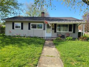 Property for sale at 5601 Penn Avenue, Beavercreek,  Ohio 45432