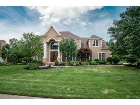 Property for sale at 1445 Clear Brook Drive, Sugarcreek Township,  OH 45440