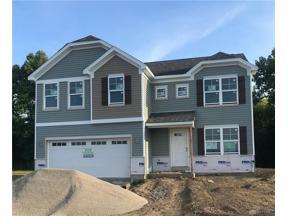 Property for sale at 1082 Marty Lee Lane, Carlisle,  Ohio 45005