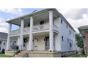 Property for sale at 940-944 Watervliet Avenue, Dayton,  Ohio 45420