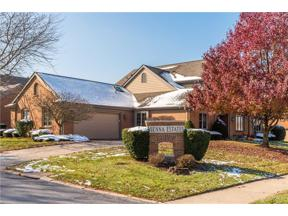 Property for sale at 2551 Vienna Estates Drive, Dayton,  Ohio 45459