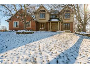 Property for sale at 2210 Briggs Road, Centerville,  Ohio 45459